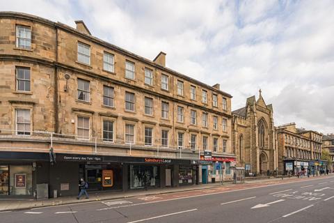 1 bedroom flat for sale - 37/4 South Clerk Street, Edinburgh EH8 9NZ