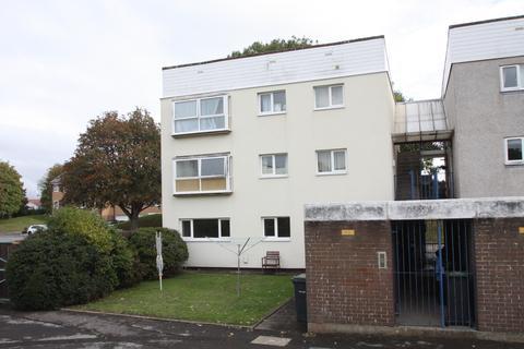2 bedroom ground floor flat for sale - Mandarin Way, Gosport PO13
