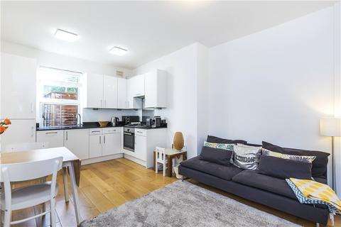 2 bedroom apartment for sale - Granville Road, Turnpike Lane