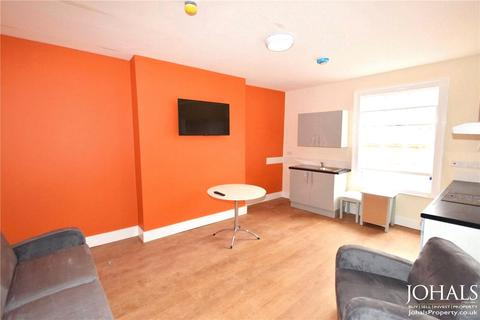 3 bedroom apartment to rent - Market Square Apartments, Cank Street,, Leicester, LE1