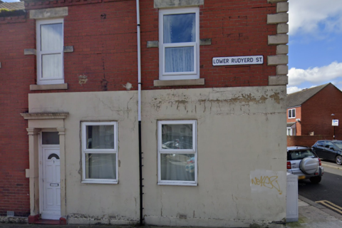 2 bedroom flat to rent - Lower Rudyerd Street, North shields, North Shields, Tyne and Wear, NE29 6NG
