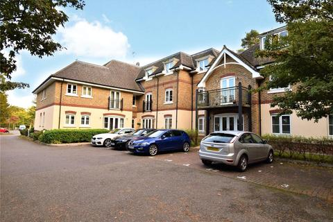 2 bedroom apartment for sale - Aston Grange, Ralphs Ride, Bracknell, Berkshire, RG12