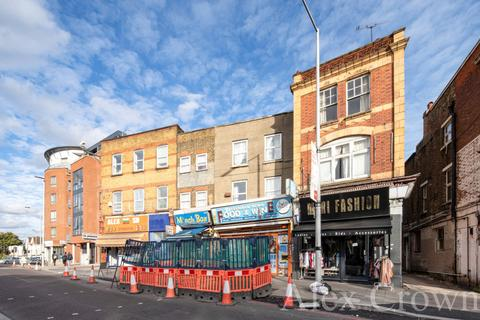 2 bedroom house for sale - High Road, Tottenham