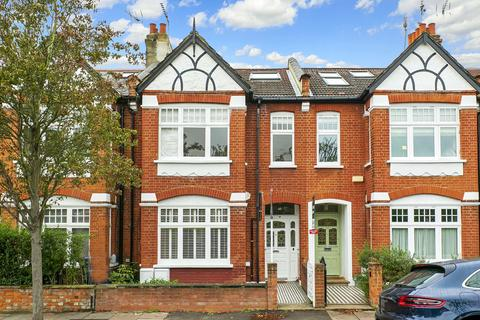 1 bedroom flat for sale - Rusthall Avenue, London, W4