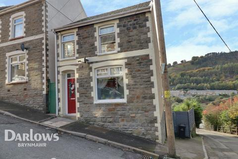 3 bedroom detached house for sale - High Street, Six Bells