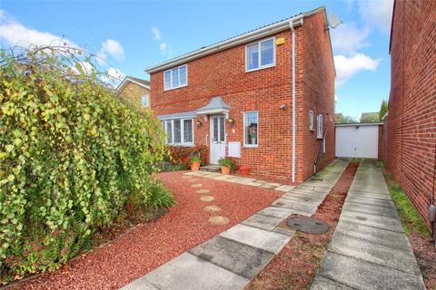 4 bedroom detached house for sale - Beverley Road, Dean's Park