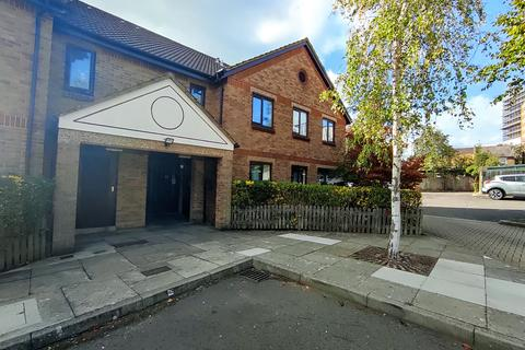 1 bedroom flat to rent - Deanery Close, N2