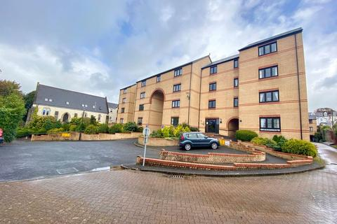 1 bedroom flat for sale - Alexandra Court, Barnstaple