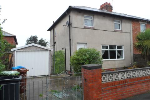 3 bedroom semi-detached house to rent - St Patricks Road,  ST ANNES, FY8 1XP