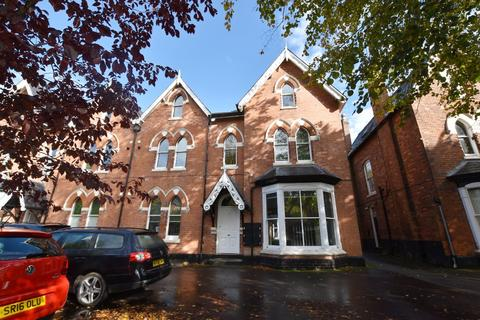 1 bedroom apartment to rent - Flat ,  St. Augustines Road, Birmingham