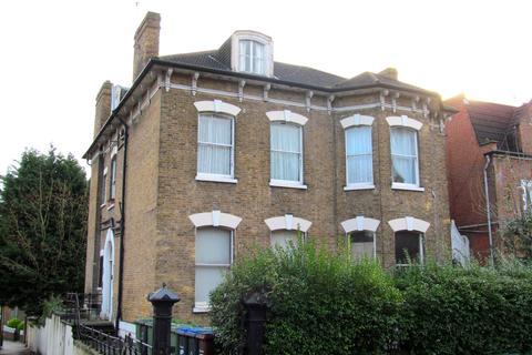 Studio to rent - Anerley Park, Anerley, London SE20