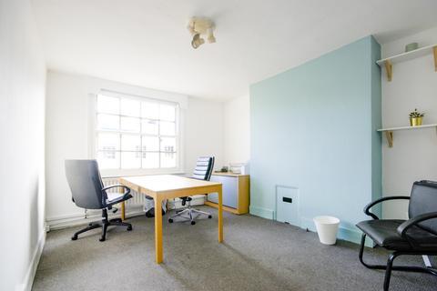 Office to rent - King William Walk, Greenwich, SE10
