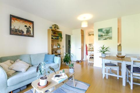 1 bedroom flat for sale - Sailacre House, Woolwich Road, London, SE10