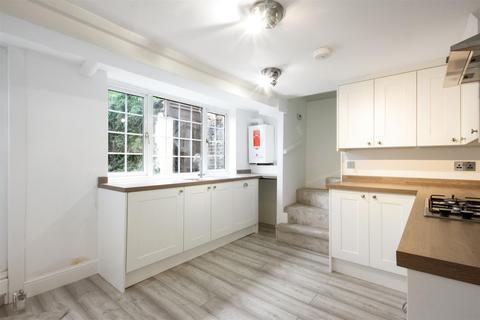 2 bedroom semi-detached house for sale - Hythe Street, Dartford, Kent, DA1 1BN