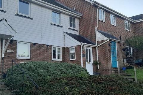 2 bedroom terraced house for sale - Hawkhurst, Kent
