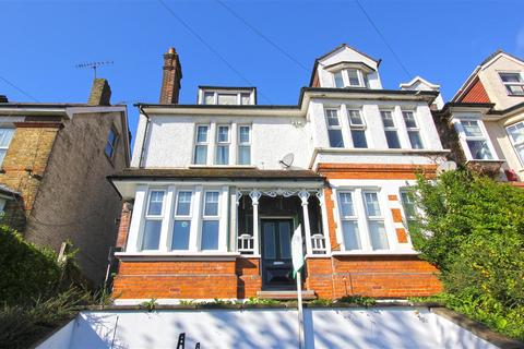 2 bedroom apartment for sale - Avondale Road, South Croydon