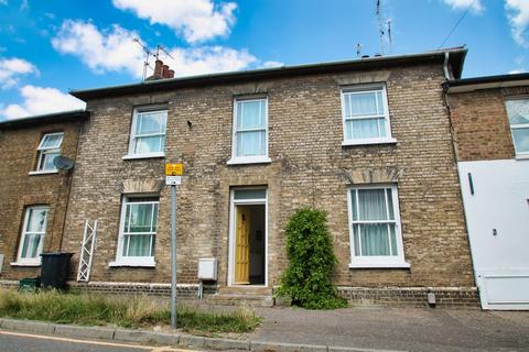 2 bedroom terraced house for sale - Meadowside, Chelmsford