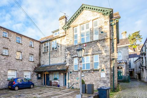 2 bedroom apartment to rent - Flat 6, The Old School House, New Inn House, Highgate, Kendal