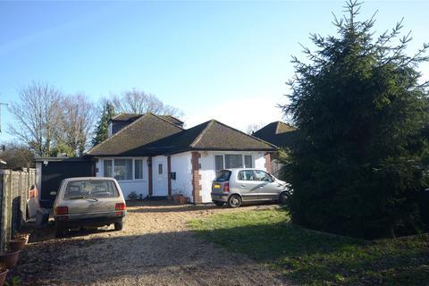 2 bedroom bungalow - Horley, Surrey, RH6