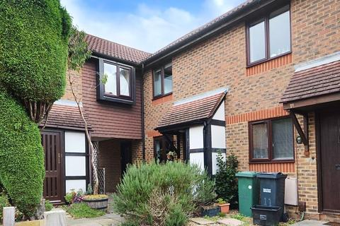2 bedroom terraced house for sale - Horley, Surrey, RH6