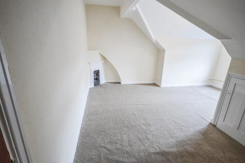 1 bedroom in a flat share to rent - Willow Tree Road, Altrincham