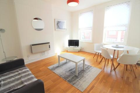 2 bedroom flat to rent - Friar Street, Reading, Berkshire, RG1