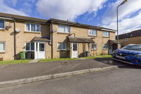 2 bedroom terraced house for sale - Limeslade Close, Fairwater, Cardiff