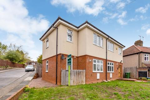 3 bedroom semi-detached house for sale - Kemsing Close, Bexley