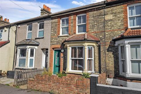 3 bedroom terraced house for sale - Douglas Road, Hornchurch, Essex