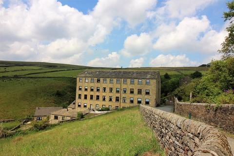 2 bedroom apartment for sale - New Mill, Wainstalls, Halifax
