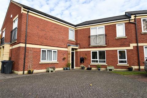 2 bedroom apartment for sale - West Heath Road, Northfield, Birmingham, B31