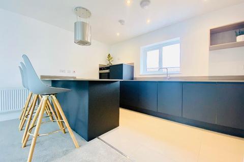 2 bedroom apartment for sale - Braid Court, 11-21 York Street, Luton, Bedfordshire, LU2 0EZ