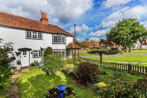 2 bedroom terraced house for sale - Brockham Green, Brockham, Betchworth, RH3