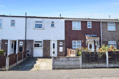 3 bedroom townhouse for sale - Standish Court, Widnes
