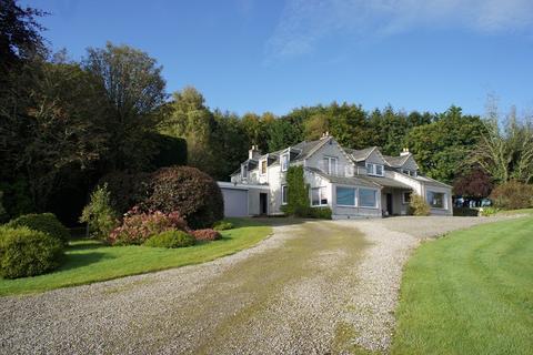 Farm for sale - Achvraid Farm, Inverness IV2 6AP