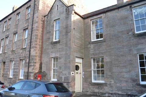 2 bedroom house for sale - Parade, Berwick-Upon-Tweed
