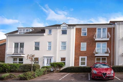 2 bedroom apartment for sale - Moorhen Court, Aylesbury