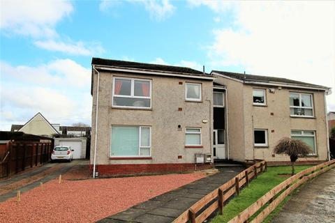 1 bedroom flat for sale - Shandon Crescent, Bellshill