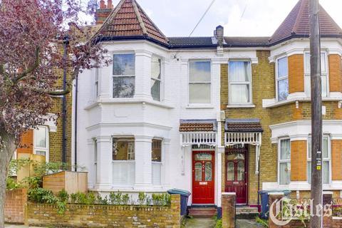 4 bedroom terraced house - Arcadian Gardens, London, N22