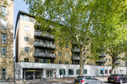 2 bedroom flat for sale - Chiswick High Road, London, W4