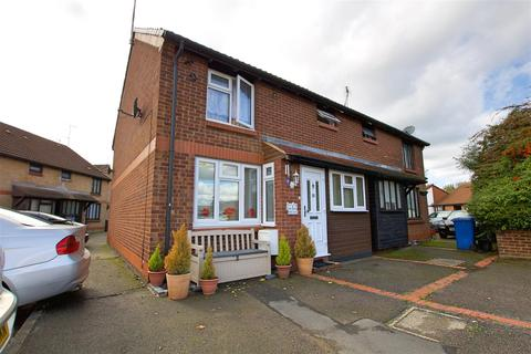 1 bedroom house for sale - Cobb Close, Datchet, Slough