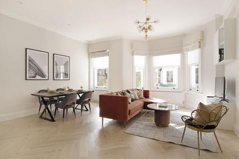 2 bedroom apartment for sale - Westgate Terrace, Chelsea, SW10