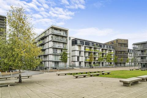Studio for sale - Emerson Apartments, New River Village, Hornsey N8