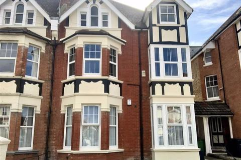 2 bedroom apartment for sale - Wickham Avenue, Bexhill On Sea