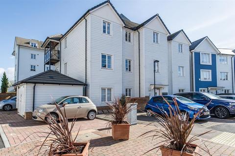 2 bedroom apartment for sale - Redbud Road, (First Floor), Tonbridge