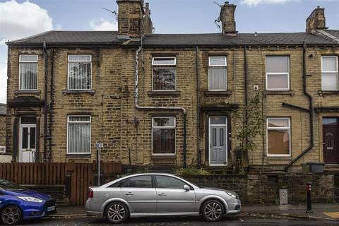 2 bedroom terraced house - Acre Street, Lindley, Huddersfield