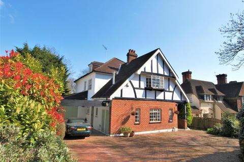 5 bedroom detached house for sale - Downs Hill, Beckenham, BR3