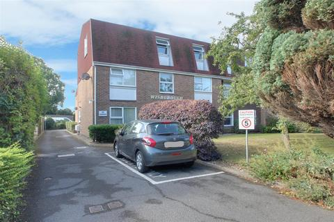 2 bedroom flat for sale - Wisborough Court, Littlehampton Road, WORTHING