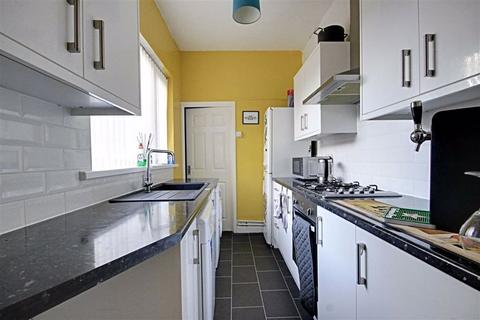 2 bedroom flat for sale - Collingwood Street, South Shields, Tyne And Wear