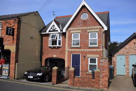3 bedroom semi-detached house for sale - South Westby Street, Lytham